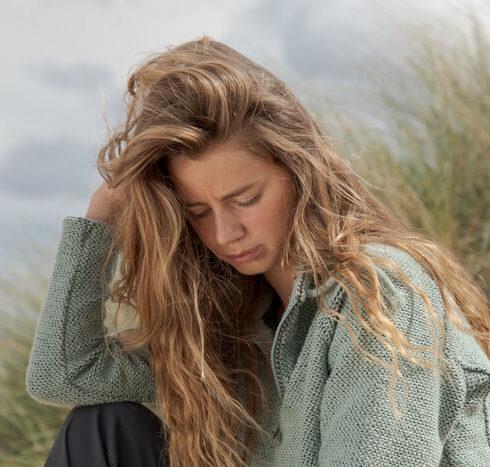 Model Portfolio – Anna Cartmell Done