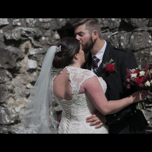 Wedding Film – Laura & Raphael